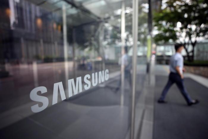 Tlc: Samsung non è più primo marchio di smartphone in Europa