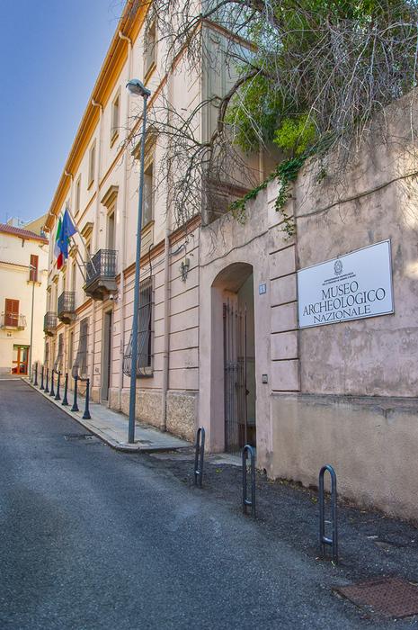 10-08-2021_chiuso_da_3_anni_riapre_museo_archeologico_gasproni_a_nuoro.html