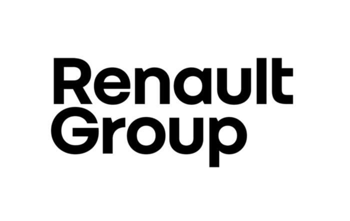 Gruppo Renault, accordo con Vulcan Energy per litio