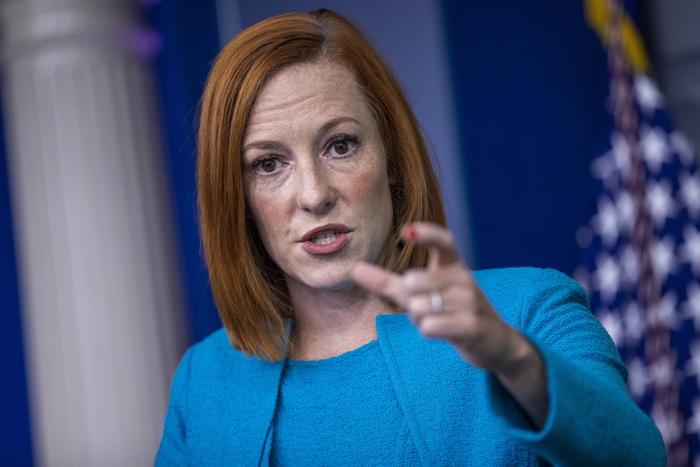Cuomo: Casa Bianca, 'accuse ripugnanti'