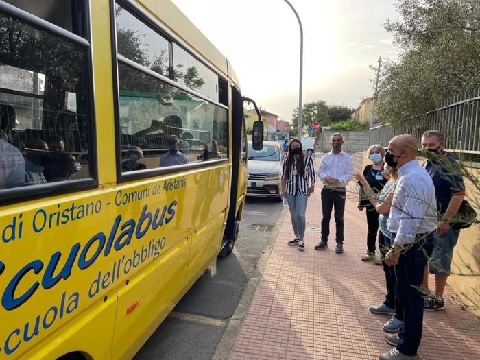 16-09-2021_scuola_nuovo_servizio_di_bus_navetta_a_oristano.html