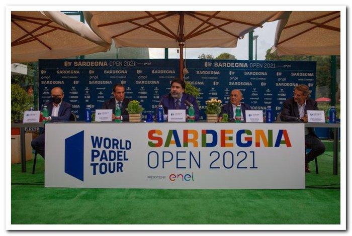 08-09-2021_padel_big_internazionali_a_cagliari_per_tappa_world_tour.html