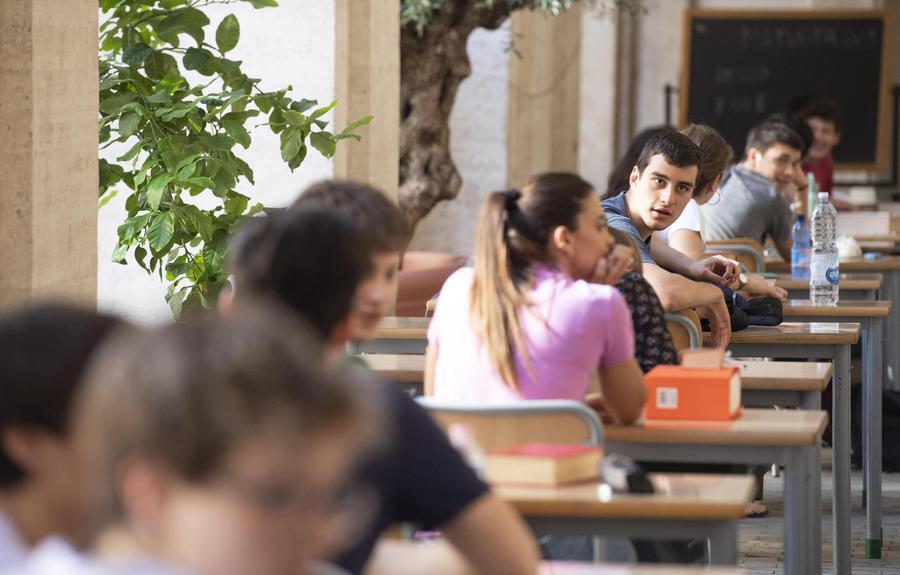 Prima prova Maturità 2019, commenti dagli studenti di Milano: