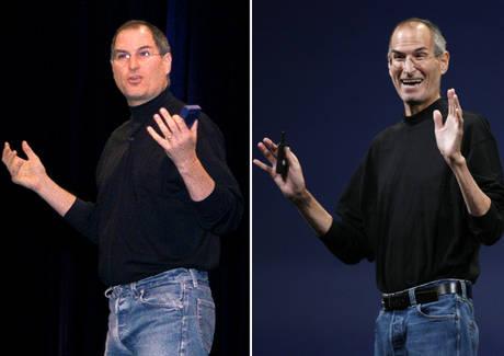 Il calvario di Steve Jobs - Associate - ANSA.it