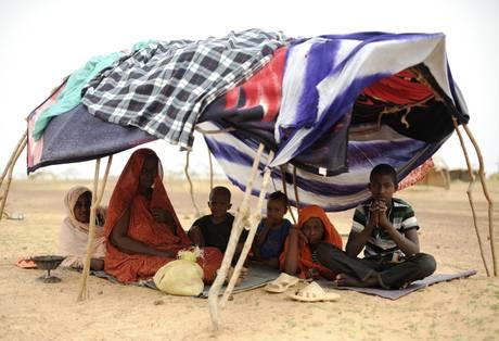 Mali: circa 9000 rifugiati in Mauritania – Top News – ANSA.it