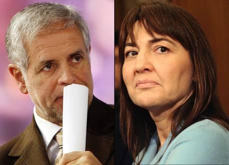 Lazio, Lombardia, Molise al voto il 10 e 11 febbraio – Politica – ANSA.it