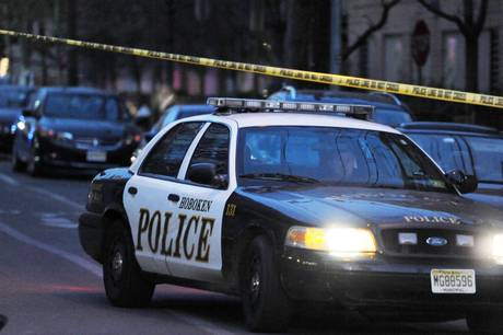 Usa: 15enne fa strage, uccisi 3 bimbi e 2 adulti – Mondo – ANSA.it