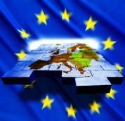 EU unable now to rejig awarding of 2007-2013 regional funds