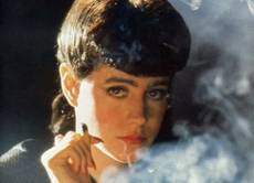 Oscar: Sean Young arrestata all'entrata Governor's Ball