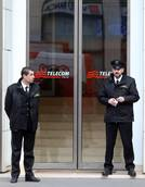 Telecom Italia sells Argentine holdings for $960 mn