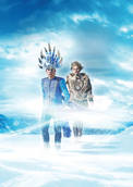 Secondo album per Empire of the sun