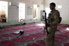 Iraq: massacro continua dopo 10 autobomba Baghdad