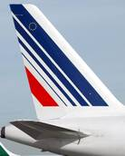 Lupi says if no Air France-KLM help, new air partner needed