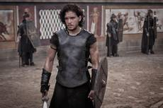 Pompeii blockbuster film expected to boost tourism