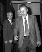 BORSELLINO BOMB DETONATED WITH INTERCOM, SAYS RIINA
