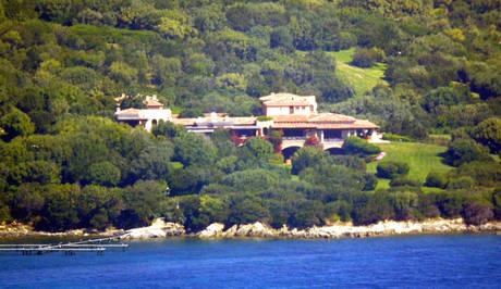 Ok bungalow a villa certosa nuova resistenza antifa 39 - Piano casa sardegna ...