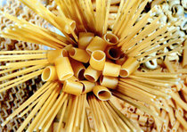 Fine confirmed on pasta makers