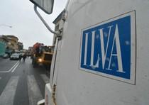 Ilva,parte merce ferma è fuori sequestro – Top News – ANSA.it