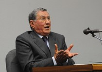 Stato-mafia: chiesto rinvio a giudizio per 11 imputati – Cronaca – ANSA.it