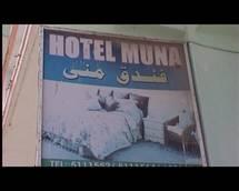 Mogadiscio, 60 morti in assalto a un hotel